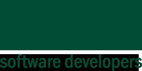 Curio Software developers
